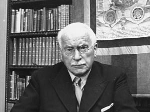 Los ocho tipos de personalidad, según Jung