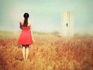 Consejo de Alejandro Jodorowsky a una mujer para que descubra su artista interior