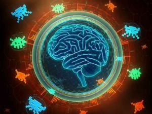Una guía para aprender a modificar el cerebro y sacarlo de la rutina y del automatismo.