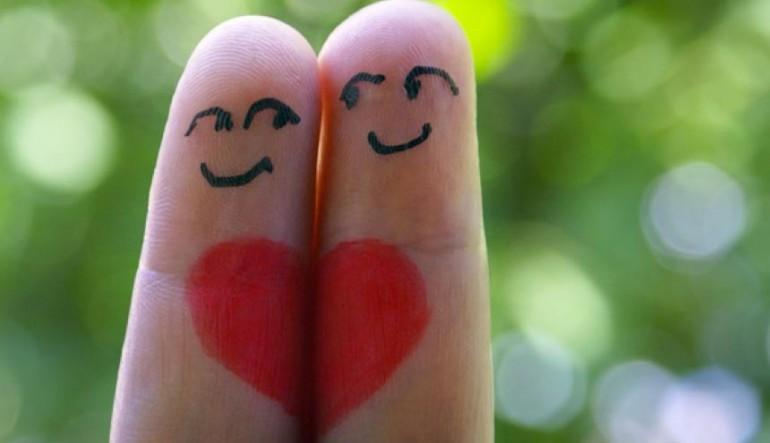 El corazón y la pareja - Plano Sin Fin