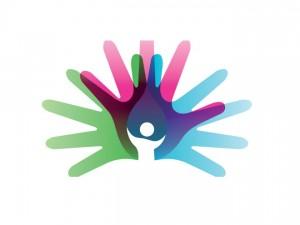 Hoy, 28 de febrero, es el día mundial de las enfermedades raras