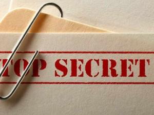 ¿Qué llevo en mi maleta? ¿Cargas con secretos familiares?