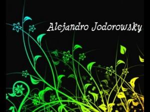 Alejandro Jodorowsky: Un pequeño poema de amor acompañado por mi gato