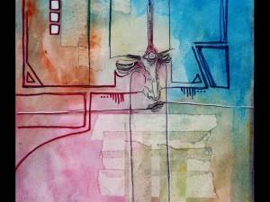 Alejandro Jodorowsky: Reflexiones sobre el intelecto