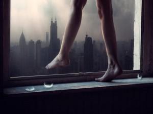 Chiste + conciencia. Alejandro Jodorowsky