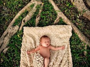 El parto consciente