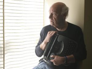 Post – Homenaje a Eduardo Galeano