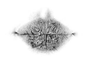 Chiste + conciencia: Nadie vive en una realidad absoluta. Alejandro Jodorowsky