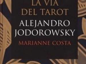Lección sobre los Arcanos menores del Tarot