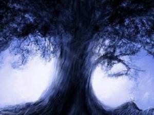 El árbol de los problemas, un cuento anónimo que contiene enseñanzas útiles