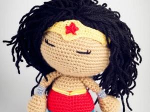 Tod@s podemos ser Superhéroes