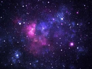 La astrología es totalmente distinta a lo que la gente piensa de ella.