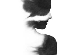 La dimensión sublime. Poesofema de Alejandro Jodorowsky