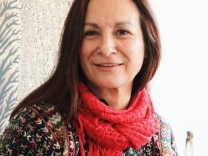 """Entrevista a Gabriela Rodríguez: """"El inconsciente puede ser tu aliado"""""""