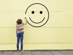 ¿Qué es eso que llamamos felicidad?