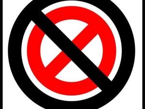 ¿Debería estar prohibido prohibir?