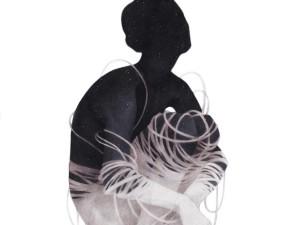 Lectura metafórica de los accidentes. Psicomagia y otras pautas.