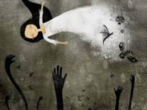 Los siete símbolos fundamentales de los sueños