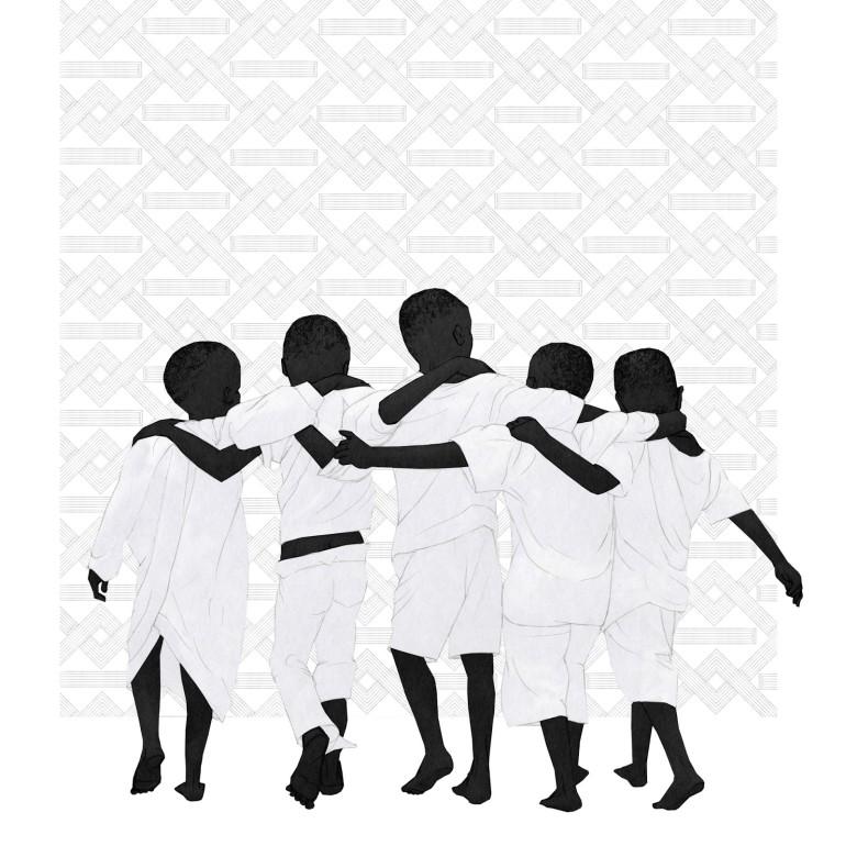 Frases De Amistad De Alejandro Jodorowsky Plano Sin Fin