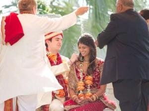 ¿Cuántos tipos de bodas religiosas se celebran por el mundo?