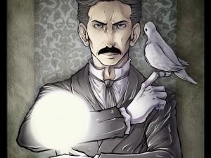 10 inventos de Nikola Tesla que revolucionaron el presente y cambiarán el futuro.