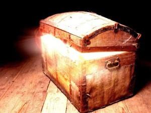Un mundo de secretos. Siete artículos para comprender el peso de los secretos.