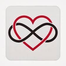 12 pautas para elegir un amor para toda la vida.