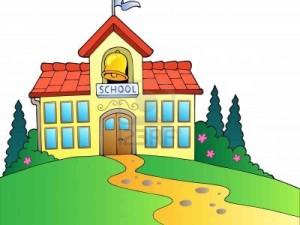 Mensaje de Alejandro Jodorowsky para las escuelas