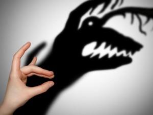 ¿A qué tienes fobia?