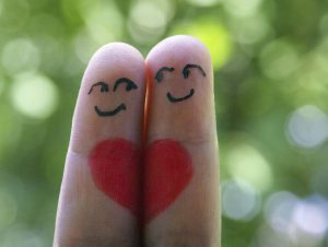 Mejor que buscar la persona ideal es ser la persona ideal