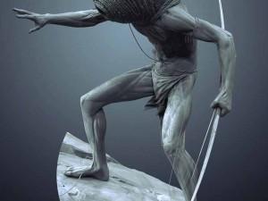 Músculos: nuestra capacidad de movernos en la vida