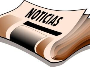 """¿Te """"informas"""" o """"des-informas"""" con las noticias diarias?"""