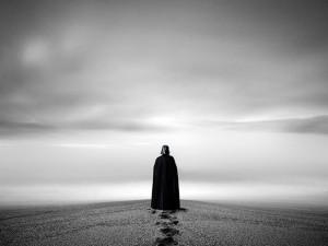 CUENTO ZEN: Maestro, ando en busca de las enseñanzas profundas y eternas que me permitan vivir con plenitud. ¿Me las puedes enseñar?