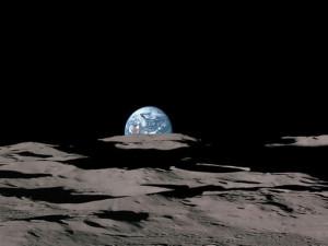 ¿Como va la colonia C-35890, también conocida como Tierra?