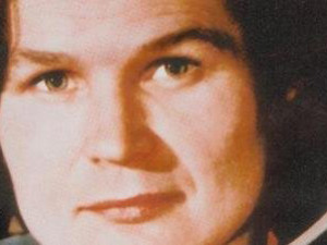22 mujeres que cambiaron la historia: Valentina Théreshkova, la mujer que conquistó el espacio exterior