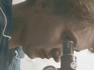 22 mujeres que cambiaron la historia: Rosalind Franklin, la descubridora desconocida del ADN