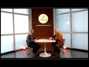 Diálogos en el Sueño: DOKUSHÔ VILLALBA ROSHI. Maestro Zen.