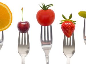 ¿Te sobran algunos kilos? Ten presente estas 10 autoafirmaciones que te ayudarán a perderlos