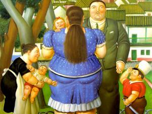 Lealtad familiar según Ancelin Schützenberger