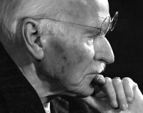 Las 4 etapas de la vida según Jung