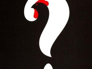 """""""El huevo problemático"""". Alejandro Jodorowsky explica el cuento."""