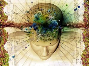 @alejodorowsky: Ejercicio para desarrollar la conciencia