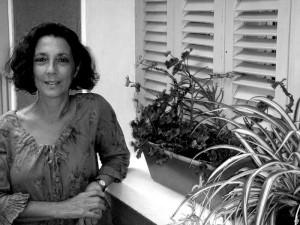 Un encuentro con la Psicogenealogía  – Entrevista a Diana Paris. Por Gabriel Lumière