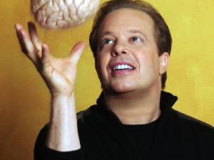Neuroplasticidad versus Neurogidez (Joe Dispenza)