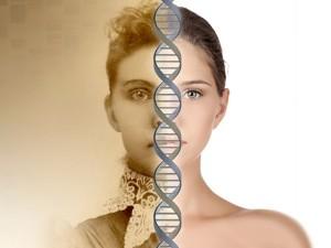 Epigenética conductual, los ancestros y el ADN