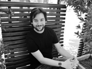 No se ve el futuro, sino tendencias. Entrevista a Álvaro Santi.