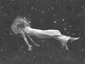 Ejercicio de autoconocimiento a través de los sueños