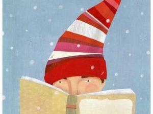 Tres libros diferentes para regalar estas Navidades