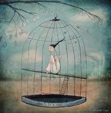 Ejercicio del abuso: formas de liberarnos de quién nos hace daño.
