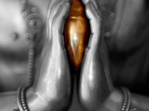 Thich Nhat Hanh. Los Elementos del Verdadero Amor